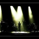 Renga orchestra gorgo 2