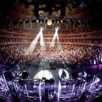 Ligabue - Royal Albert Hall - Rock in london