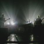 verdena-atlantico-live-roma-01