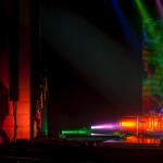 Foto-concerto-mario-biondi-milano-12-maggio-2015-Prandoni-160