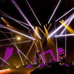 foto-concerto-fabrizio-moro-roma-18-ottobre-2019-5